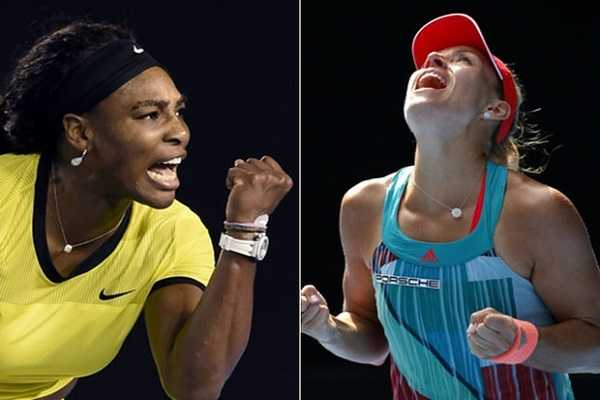 Serena-Williams-Vs-Angelique-Kerber