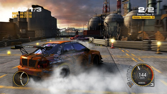 race-driver-grid-pc-screenshot-www.ovagames.com-2