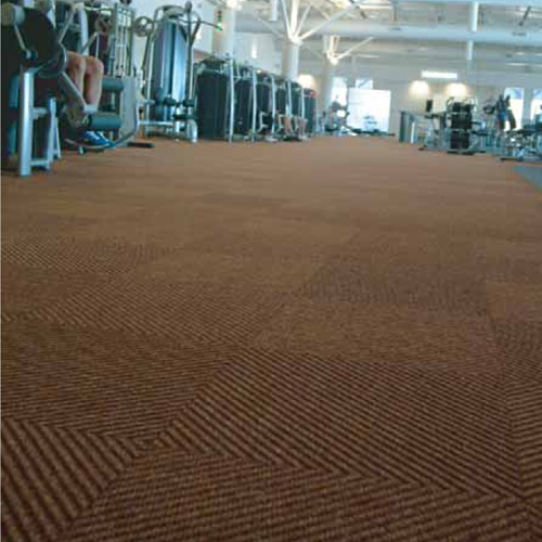Greatmats Specialty Flooring, Mats and Tiles: What ...