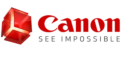 Canon Celebrates 50th Anniversary of the Aspherical Lens Element