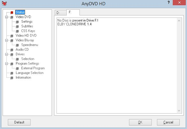 http://www.kukunsoft.com/2017/04/anydvd-8112-beta-download.html