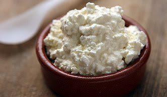 cheap-protein-cottage-cheese-buildmusclegym