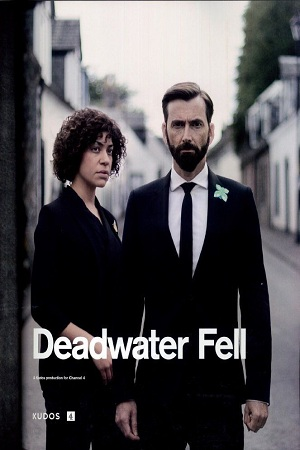Watch Online Free Deadwater Fell Season 1 English Download 480p 720p All Episodes WEB-Rip