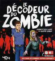 http://leslecturesdeladiablotine.blogspot.fr/2017/06/le-decodeur-du-zombie-comment-bien.html