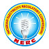Overbilling: NERC to take action against seven DisCos