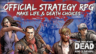 Download Game The walking Dead Road to Survival v6.1.149307 Mod Apk4