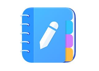 Easy Notes Mod Apk 1.0.75 (VIP Unlocked)
