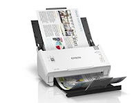 Download Epson WorkForce DS-410 Driver Scanner