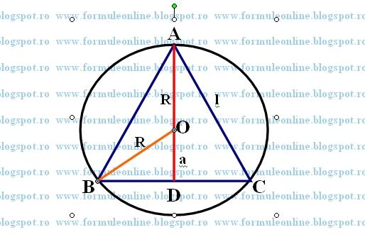 geometrie plana problema rezolvata 29