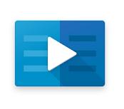 LinkedIn Learning App Download