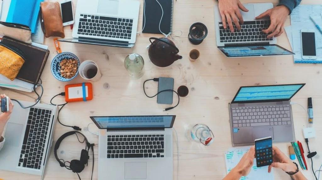 افضل 15 متصفحات الانترنت وشرح خواصها ومميزاتها 2021