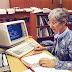 Sistemas de gestión bibliotecaria basados en software libre