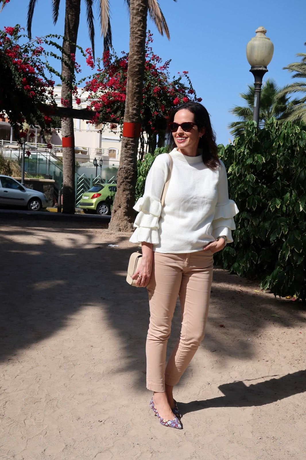 nude-tones-outfit-shein