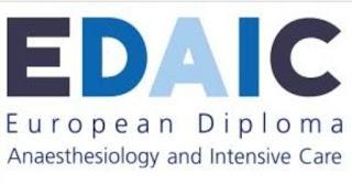 European Diploma Degree EDAIC for Bangladeshi Doctors