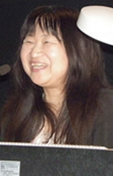 Tadano Kazuko