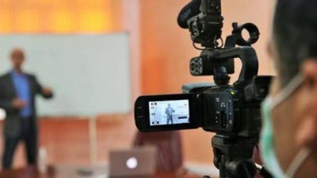 تتويج 52 مبادرة متميزة في مجال الإنتاج التربوي الرقمي الخاص بالدراسة عن بعد