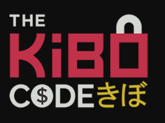 The kibo code reviews, The Kibo Code Training system by Aidan Booth and Steve Slayton