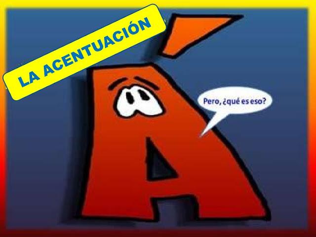 http://agrega.juntadeandalucia.es/visualizar/es/es-an_2010032312_9141456/false