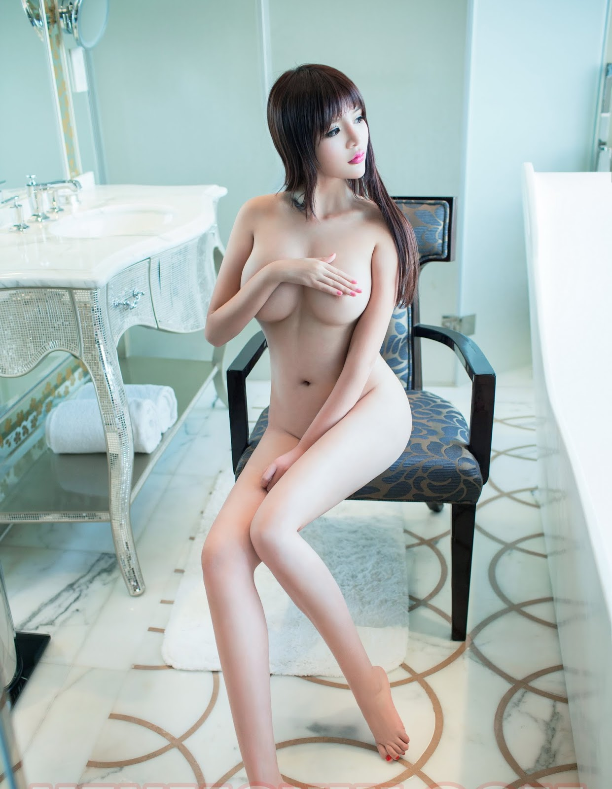 Korean Girls Xxx Pics