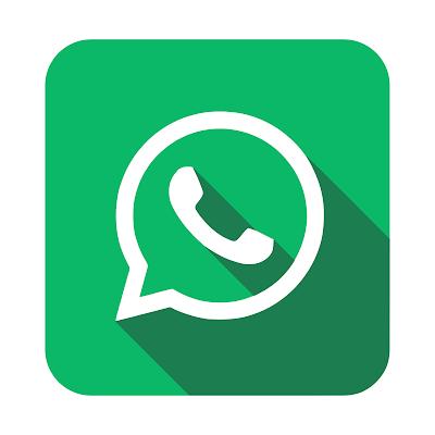 Malware que se propaga mediante WhatsApp