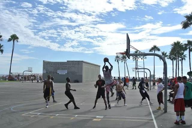 Eliminatorias de basquetbol en ixtapa zihuatanejo