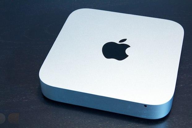 l 39 informatique pour tous comment faire pour utiliser un disque dur mac sur un pc windows. Black Bedroom Furniture Sets. Home Design Ideas