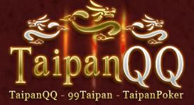 TaipanQQ | Asiataipan | Taipan Asia | Bandar Taipan | Kesukseskan Tukang Jamu Berkat TaipanQQ