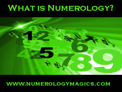 best numerologist in india for predictions and solutions