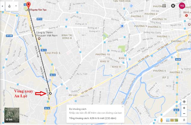 Cty Toyota Hung Vuong TPHCM - Website kinh doanh chinh thuc anh 10