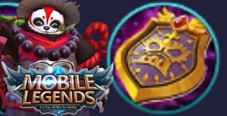 Gear Untuk Hidup Lagi Setelah Mati Mobile Legends