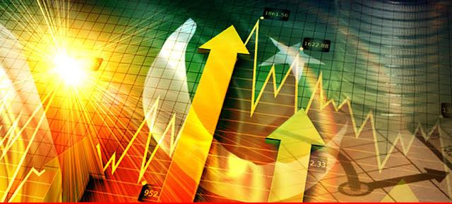 Economy and Pakistan