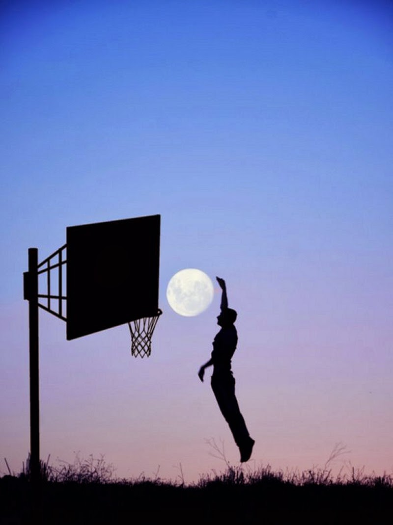 01-Basketball-Game-Adrian-Limani-Amazing-Moon-www-designstack-co