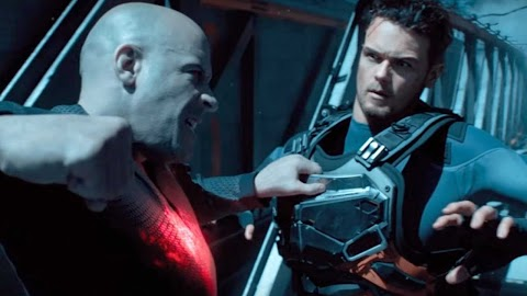 Bloodshot Full Movie Review | Download Bloodshot Full Movie in 2020