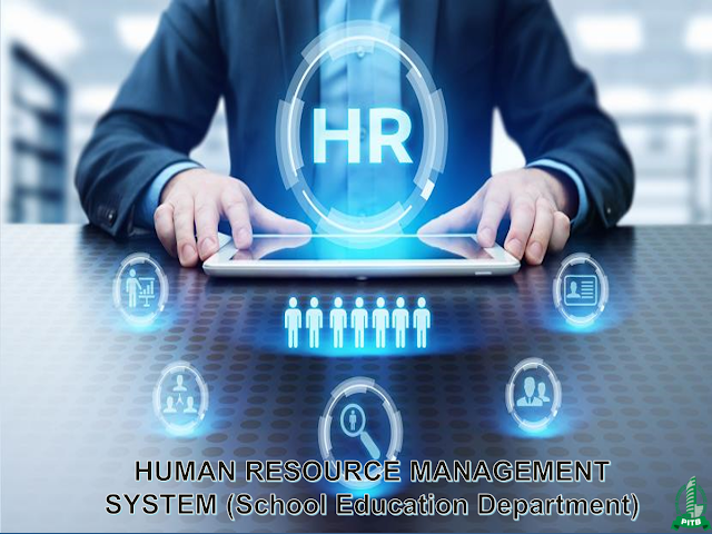RETIREMENT APPLICATION VIA HUMAN RESOURCE MANAGEMENT SYSTEM (HRMS) FOR EMPLOYEES
