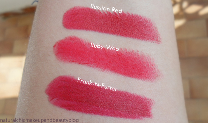 swatches-lipstick-mac