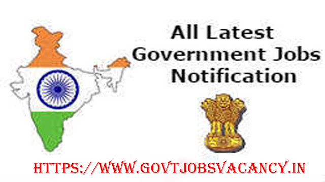 government jobs in banks, 10th pass govt job, central government jobs for graduates, government jobs 2019, govt jobs today, latest govt jobs in railway, latest govt jobs 2019, government jobs for engineers,