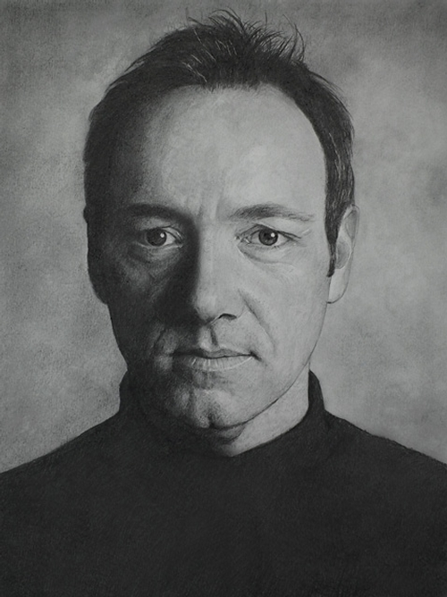 13-Kevin-Spacey-ekota21-Very-Detailed-Celebrity-Portrait-Drawings-www-designstack-co
