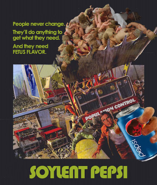 aborted fetuses in pepsi - 530×621