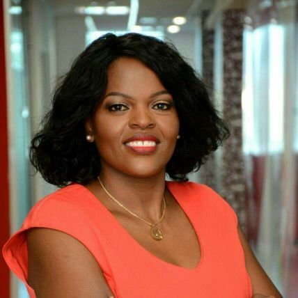 Yolanda Cuba joins MTN as Group Chief of Digital, Fintech