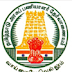 TNPSC Recruitment 2019 Assistant System Engineer and Assistant System Analyst 60 Post