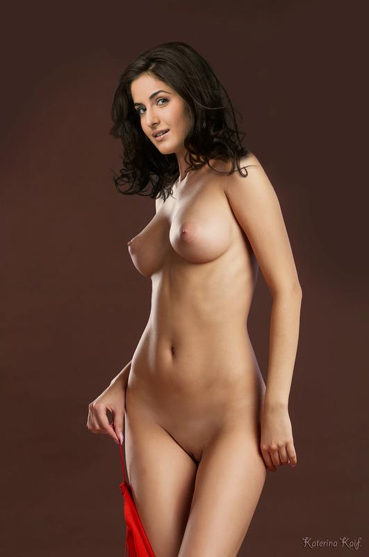 Katerina Kaif Nude 85