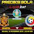 PREDIKSI SPANYOL VS ROMANIA 19 NOVEMBER 2019