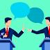 Debate: Los candidatos a intendentes tienen una cita con la democracia