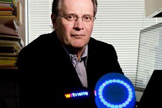 ellinas-dieyhtintis-instisoutou-stratiotikis-nanotehnologias