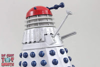 Custom Denys Fisher Dalek 20