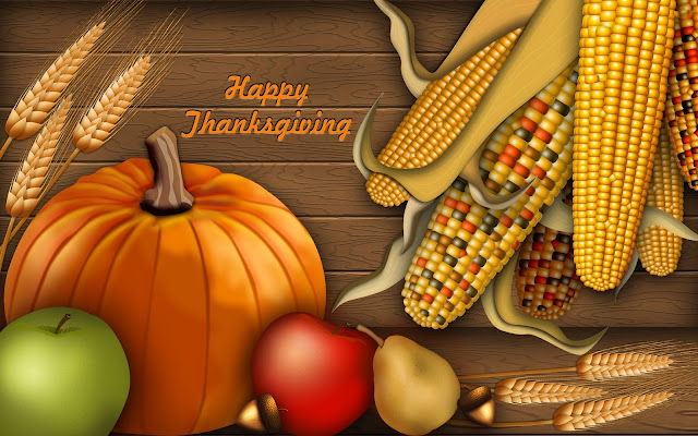 Thanksgiving day HD wallpapers - Best Happy Thanksgiving Day HD wallpaper 2016
