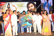 Sapthagiri Express Audio Launch Stills-thumbnail-9