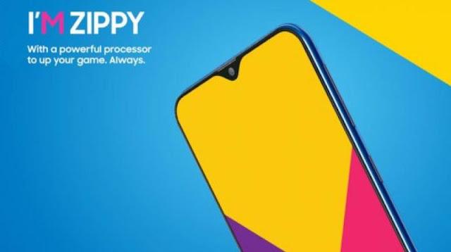Samsung Galaxy M10 Spesifikasi, Harga dan Ketersediaan
