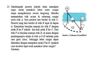 Uk 4 halaman 268 kelas 9