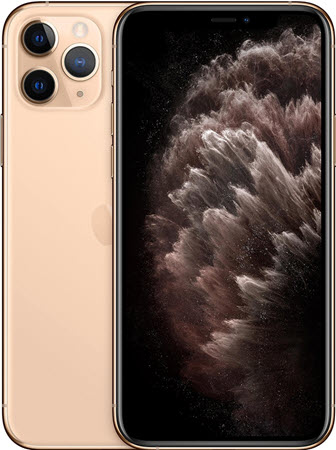مواصفات وسعر هاتف Apple iPhone 11 Pro Max